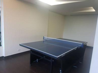 Club Pin Pong